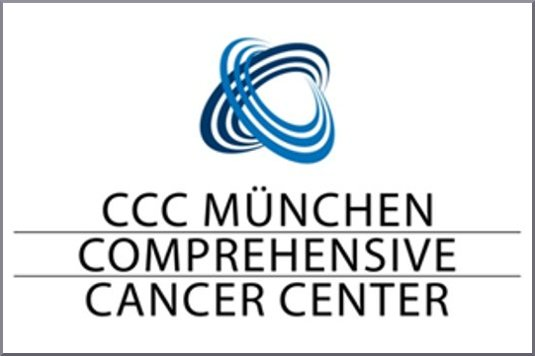 ccc-muenchen