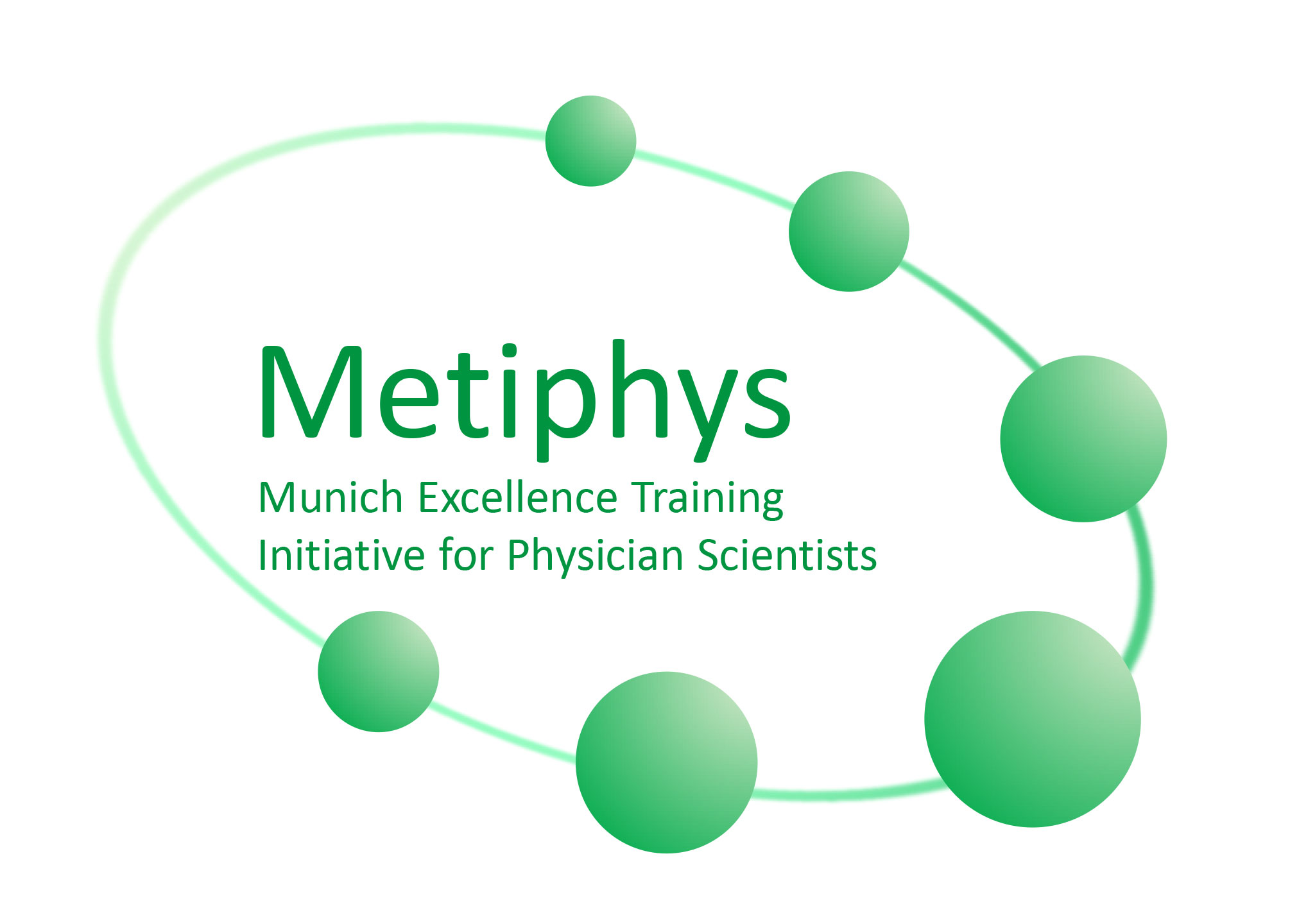 Munich Excellence Training Initiative for Physician Scientists (Metiphys)